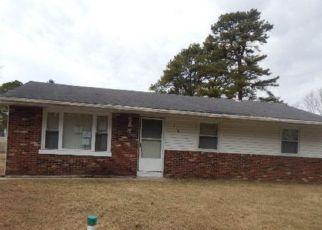 Foreclosure  id: 4247680