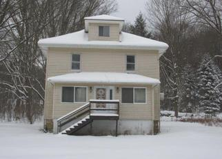 Foreclosure  id: 4247681