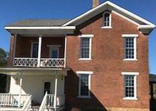 Foreclosure  id: 4247685