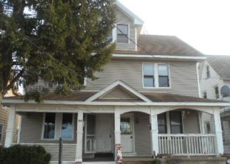 Foreclosure  id: 4247709