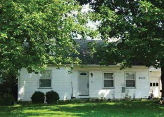 Foreclosure  id: 4247719