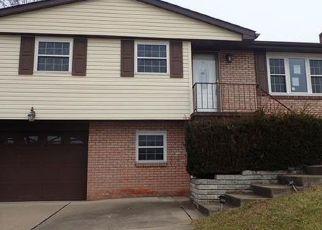 Foreclosure  id: 4247721