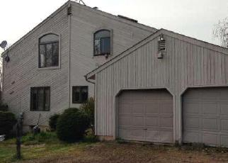 Foreclosure  id: 4247722