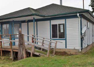 Foreclosure  id: 4247745