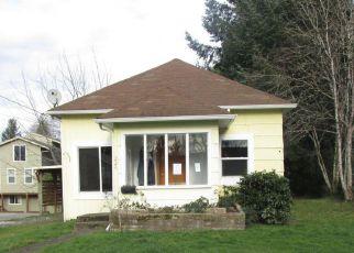 Foreclosure  id: 4247751