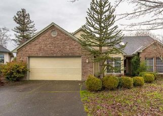 Foreclosure  id: 4247752