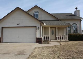 Foreclosure  id: 4247766