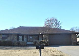Foreclosure  id: 4247767