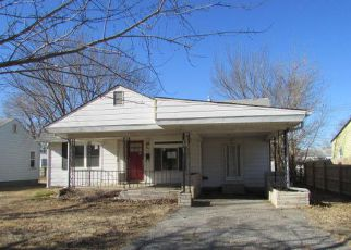 Foreclosure  id: 4247771