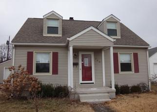 Foreclosure  id: 4247795