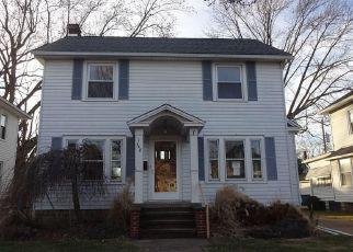 Foreclosure  id: 4247801