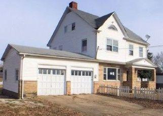 Foreclosure  id: 4247816