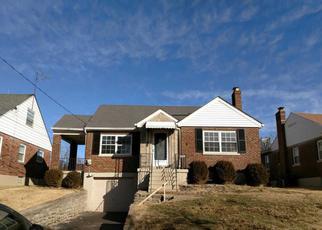 Foreclosure  id: 4247825