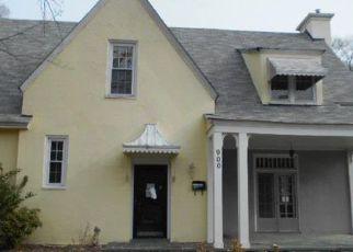Foreclosure  id: 4247839