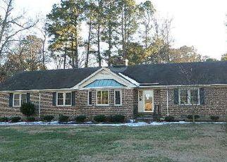 Foreclosure  id: 4247842
