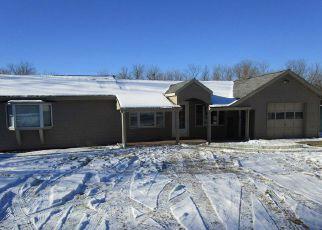 Foreclosure  id: 4247855