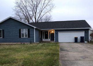 Foreclosure  id: 4247861