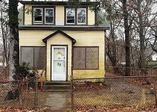 Foreclosure  id: 4247863