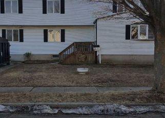 Foreclosure  id: 4247873