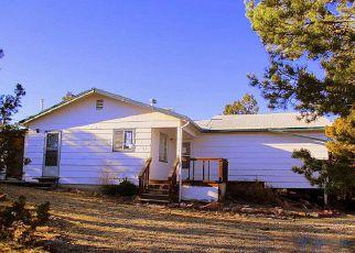 Foreclosure  id: 4247880