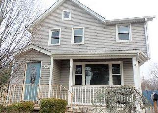 Foreclosure  id: 4247902