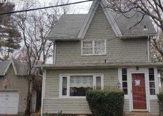 Foreclosure  id: 4247903