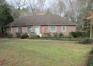 Foreclosure  id: 4247904