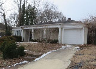 Foreclosure  id: 4247925