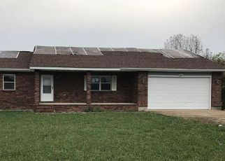 Foreclosure  id: 4247959