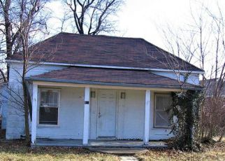 Foreclosure  id: 4247961