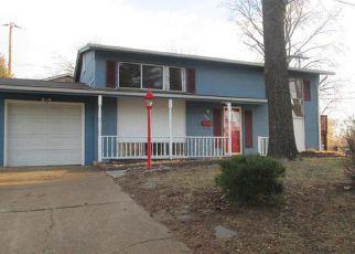 Foreclosure  id: 4247968