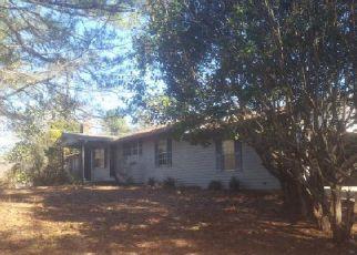 Foreclosure  id: 4247974