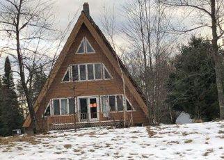 Foreclosure  id: 4247988
