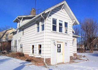 Foreclosure  id: 4247990