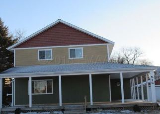 Foreclosure  id: 4247992