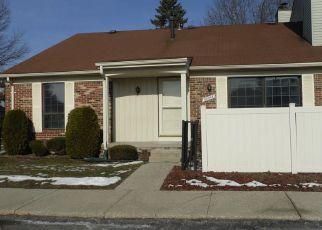 Foreclosure  id: 4247999