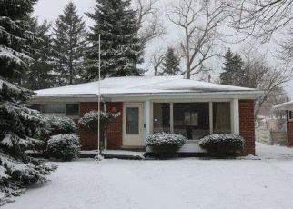 Foreclosure  id: 4248007