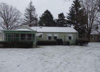 Foreclosure  id: 4248025