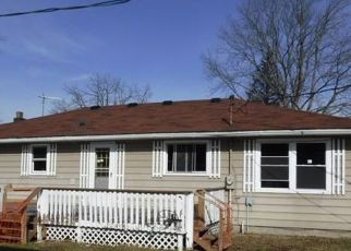 Foreclosure  id: 4248032