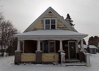 Foreclosure  id: 4248036