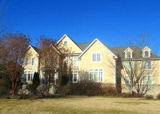 Foreclosure  id: 4248054