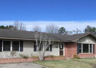 Foreclosure  id: 4248071
