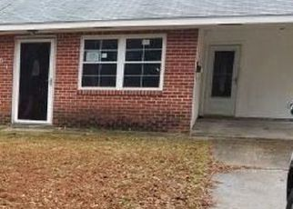 Foreclosure  id: 4248072