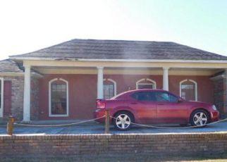 Foreclosure  id: 4248073