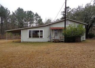 Foreclosure  id: 4248077