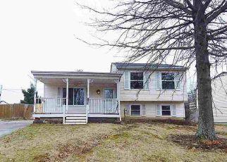 Foreclosure  id: 4248088