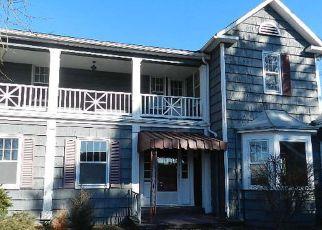 Foreclosure  id: 4248115