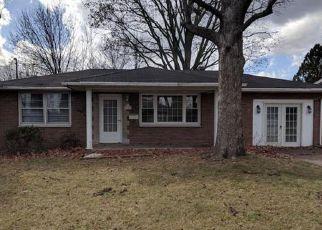 Foreclosure  id: 4248125