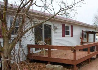 Foreclosure  id: 4248128