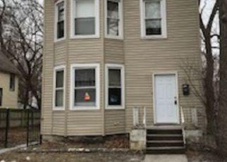 Foreclosure  id: 4248133
